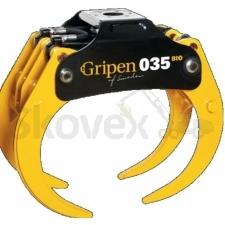 Grapple HSP035R