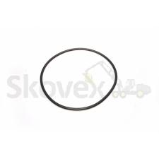 O-Rõngas hüdropaagi filtrile