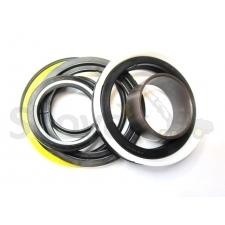 Supergrip seal kit 50/100