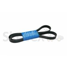 1710D Belt