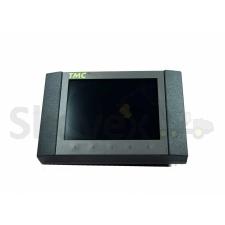 Dispaly moodul, TMC Ekraan 4G.Hind kehtib vana mooduli tagastamisel.