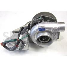 Turbo JD4045