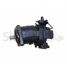 Renovated drivemotor 810D.Price valid only,when old core returned.