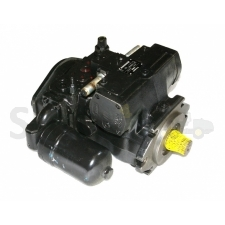 Renovated drivepump 810D.Price is valid only when old core returned.