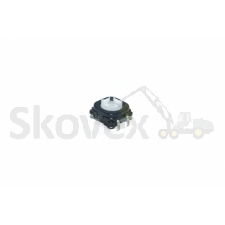 Switch for 024923 circuit board, forw.