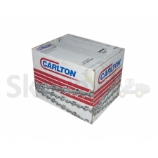 Iggesund/Carlton ketirull 2,0mm