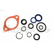 Gear shifting cyl. seal kit universal