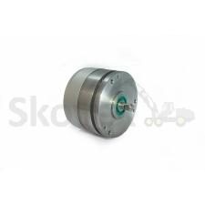 Length Sensor SP451, 551, 350, 550, 650