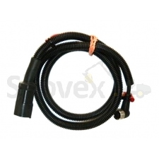 Cable for sensor