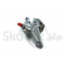 Mootoriõli pump(alternatiiv) 4045 6068