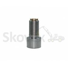 Болт 3,5ml(6mm)Supercut