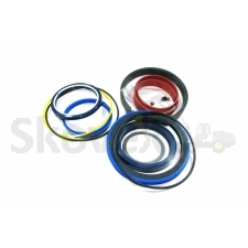 Outer boom cylinder seal kit 1010E,1110E,CF5