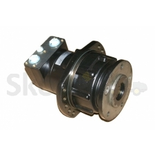Гидромотор TMTW400HD (оригинал)