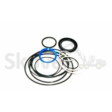 Seal kit MT-H W315-500HD