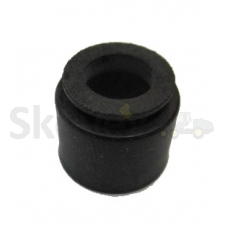 Engine valve seal