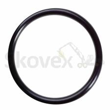 O-ring(pump)