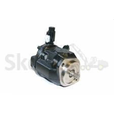 Hüdropump(ventilaator) 695364