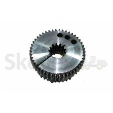 Metal hub for clutch 810E,1010E,1110E,1210E,1510E