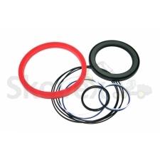 Seal kit TMF 315-630HD
