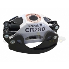 Cranab CR280(G28)
