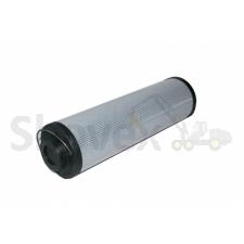 Hüdropaagi tagasivoolu filter (PARKER)