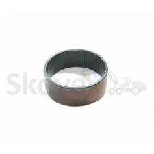Shaft Bearing, (Charge pump bearing)