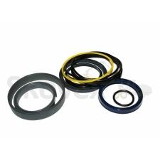 Seal kit MF26,MF36