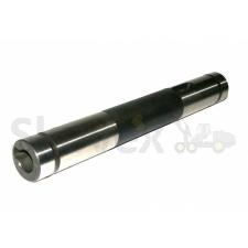 Вал 758HD-H480(альтернатива)