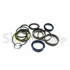 Feedroller cyl.seal kit H270(original)