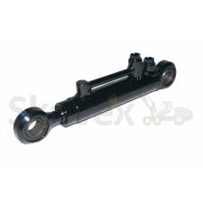 Back knife cylinder H754