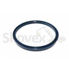 Shaft seal BBR16HD
