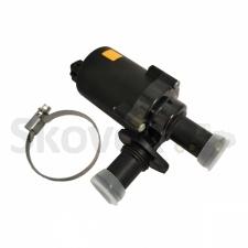 Veepump Hydronic M-II 24V