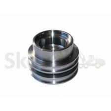 Cylinder Piston(Damped)HSP