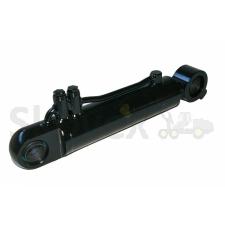Feedroller cylinder H415