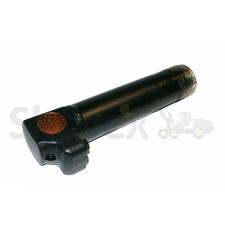 Cylinder tube  HSP025