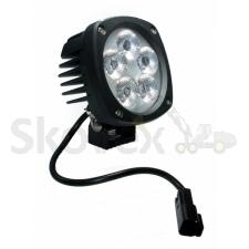 Лампа ЛЕД 90ВТ