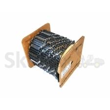 Stihl RMH 2.0mm 404' Roller of sawchain 30,5m