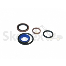 Seal kit meas.roll cyl.H413 H415