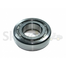 Axle Bearing-Front A11VO190