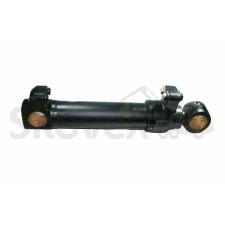 Cylinder kpl. HSP055 63/40