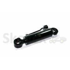 Cylinder H480 feedroller