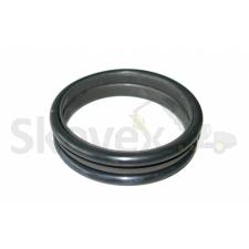 Shaft Seal(wheel end)