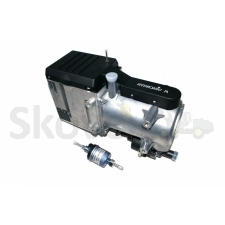 Heater HYDRONIC II M12 24V
