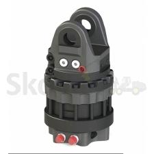Rotator Baltrotors HR16-03