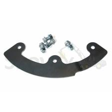 Wheel Chain holder 26,5