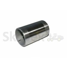 Shaft(bar) SG260S 84x50