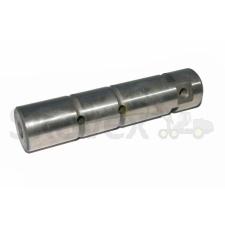 Feedarm cyl. shaft H412