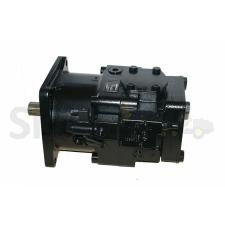 Hydraulic pump 210cc Reman