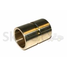 Bronze bearing lower