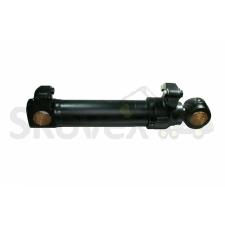 Cylinder HSP040